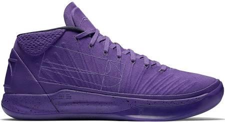 Nike Kobe A.D. Fearless