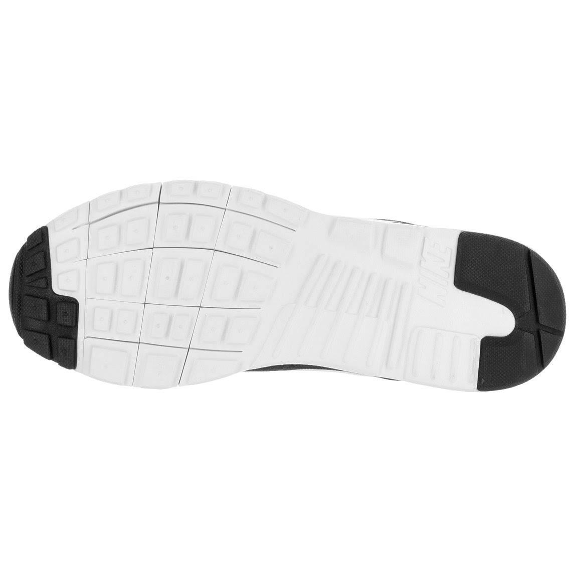 Style Tamaño Nike 814443 Tavas Big Max 7 Air Kids wBHSXqfH