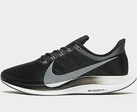 Nike Black gunsmoke Zoom oil Turbo Pegasus Grey 35 PPwr1xfq