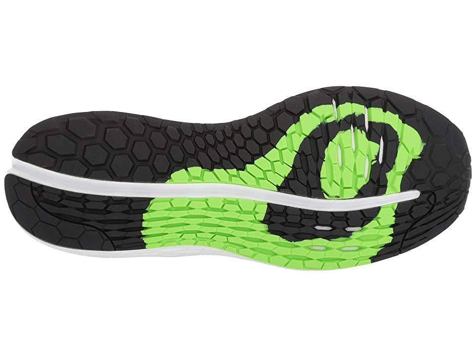 New Running vivd Shoe Balance Bb2 Lime energy Ankle Black Mvngo 8m Cobalt high Men's fpSfqA