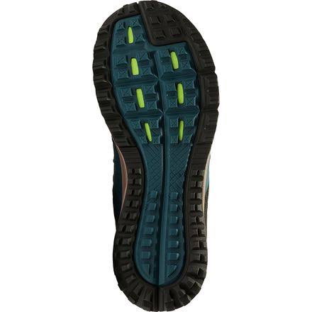 Nike Herren Air Wildhorse Wüste 9 4 Zoom Sand laufschuh Force 0 Schwarz Trail blue 6Bqr6