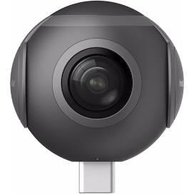 Insta360 Air Type C 360 graden camera