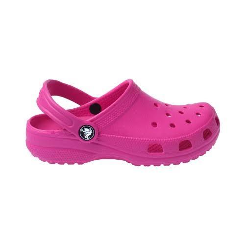 27 Pink Classic Crocs Kids26 jpUzGqVLSM