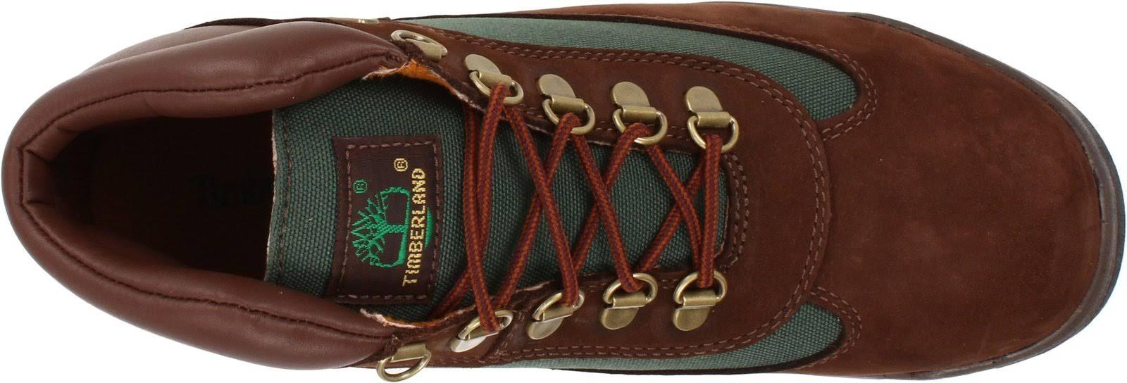 Timberland Timberland Timberland Toddler Timberland Toddler Field Boot Boot Field Toddler Field Boot thCrdsQ