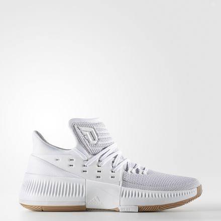 Blanco Adidas En Gum4 Zapatillas 3 0 Para 'legacy' Dame Tamaño Ftwwht Hombre 11 0Tw7YOxdq