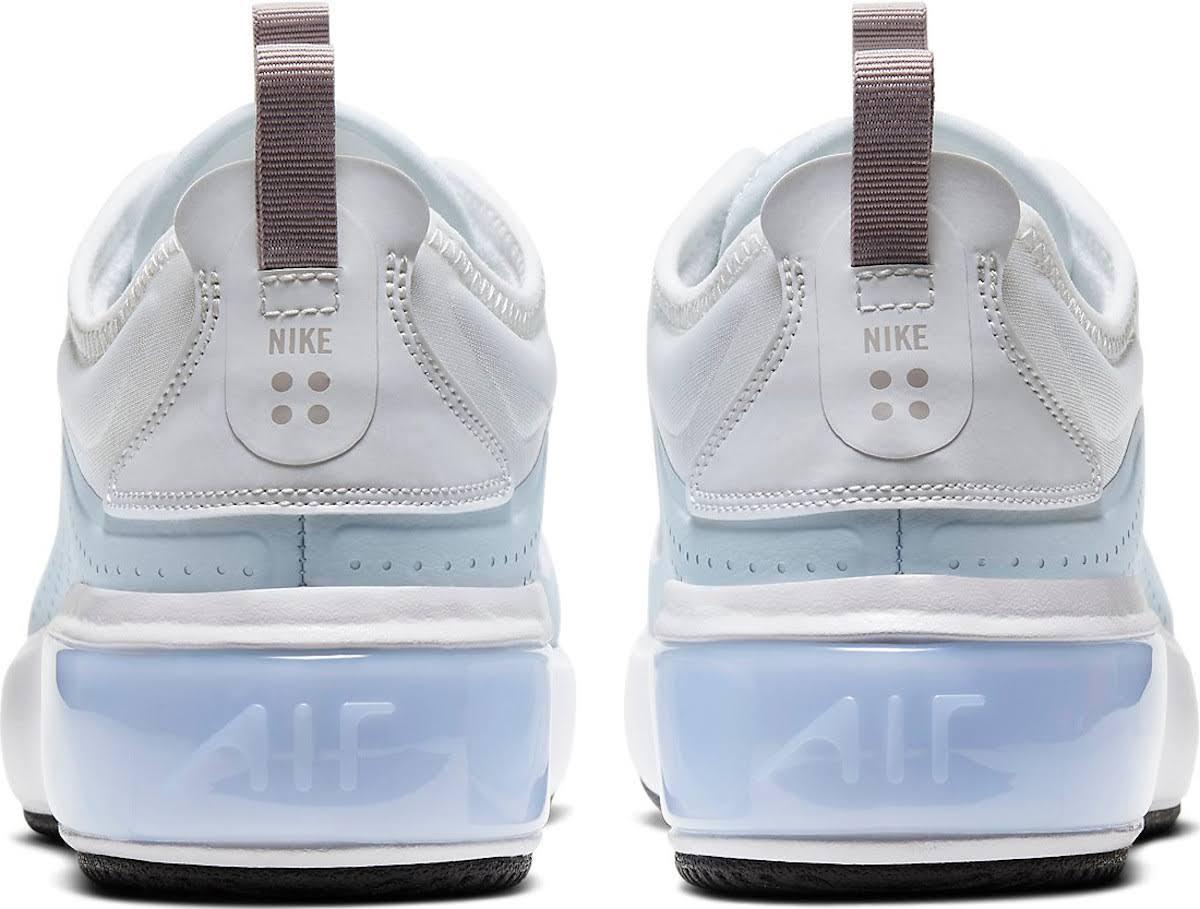 Nike Wmns Air Max Dia - Summit White