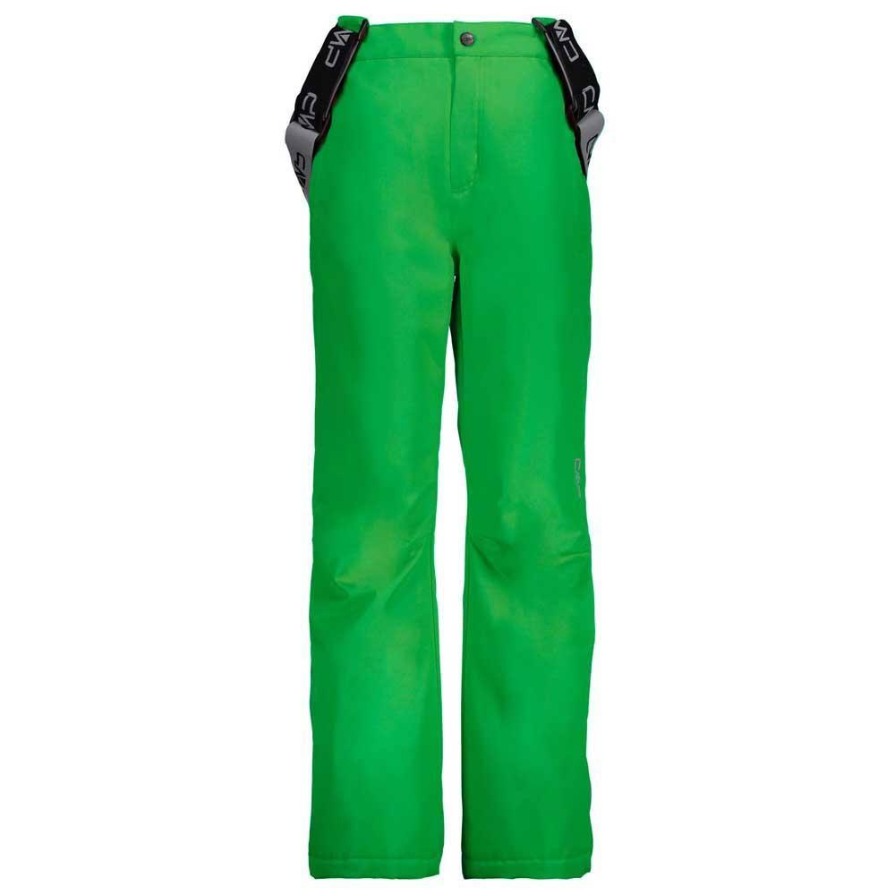 116 Verde Kid Cmp Salopette hQtsCrdx
