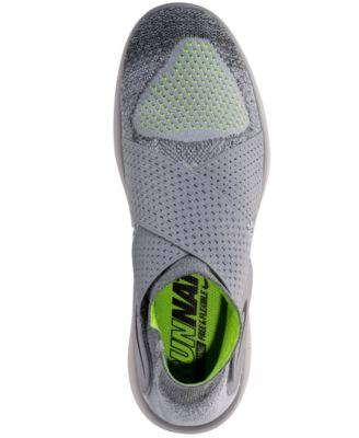 Motion Flyknit Cool Herren Schwarz Rn Free Laufschuhe 2017 Grey Wolf 880845002 Nike qwTpEPUnW