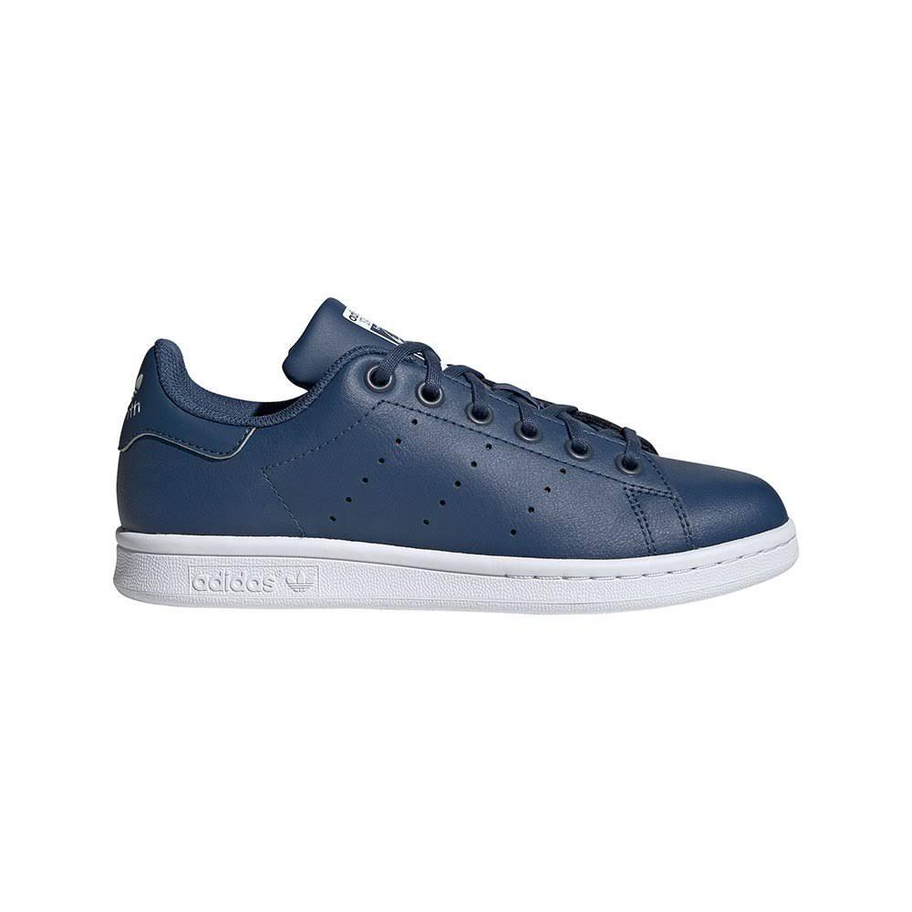 Adidas Originals Stan Smith Junior 5.5