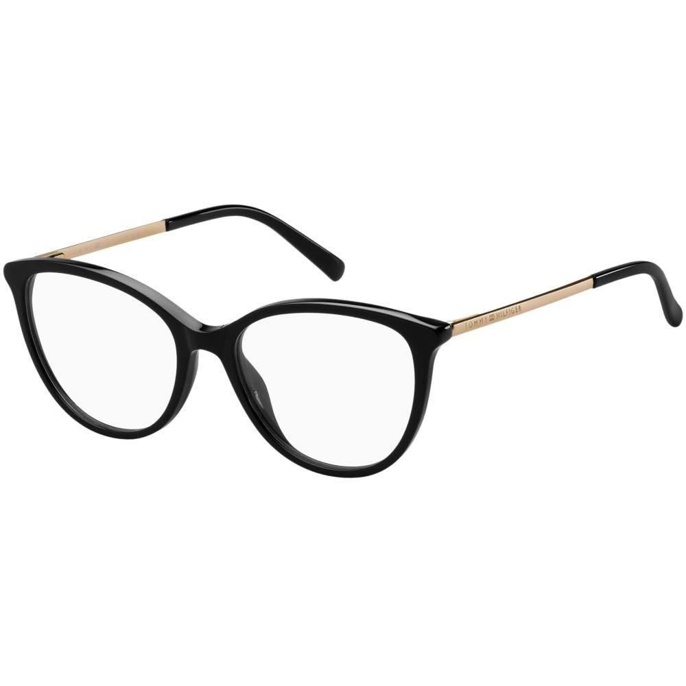 1590 Tommy Hilfiger Tommy Hilfiger Th Glasses Th trBodxsChQ