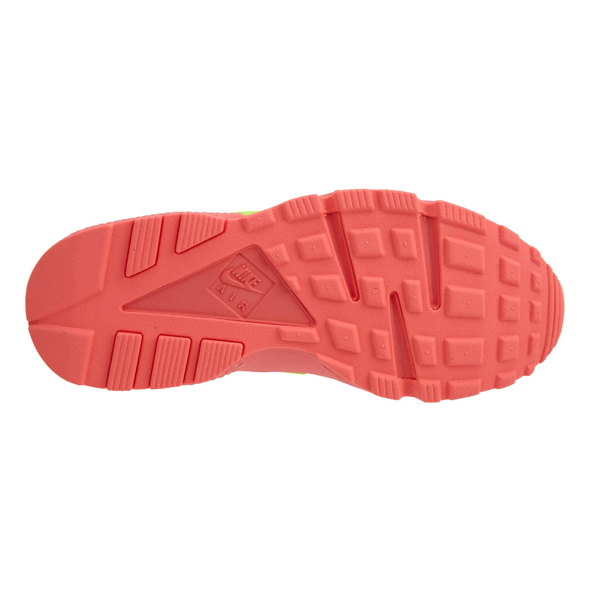 Womens 634835 Huarache Air Size 7 Beige 5 Style Run Nike 5xwXBdtXq