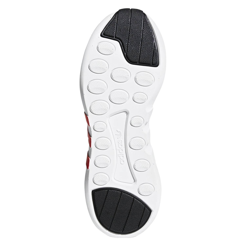 Adidas Tamaño Adv Originals Hombre Zapatos Support Eqt Cq3004619 Para 5 9 6qx8O6r