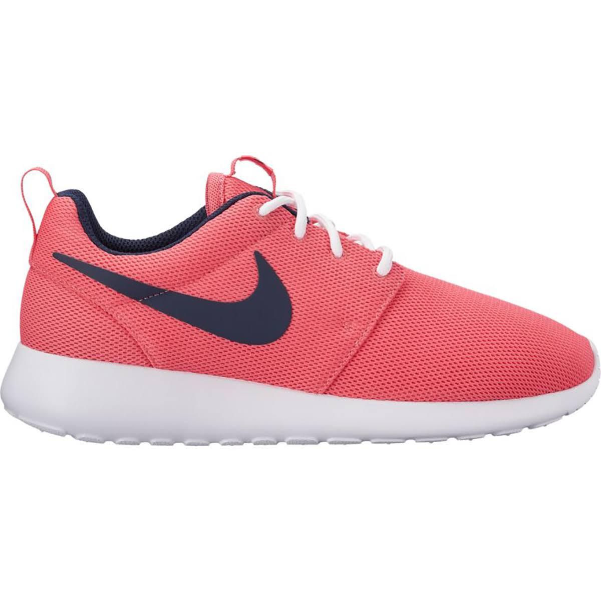 Scarpe 8 donna misura One Roshe Nike 5corallo marino 4A5RjL
