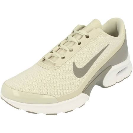 (4) Nike Womens Air Max Jewel Running Trainers 896194 Sneakers Shoes  Z43c9gb