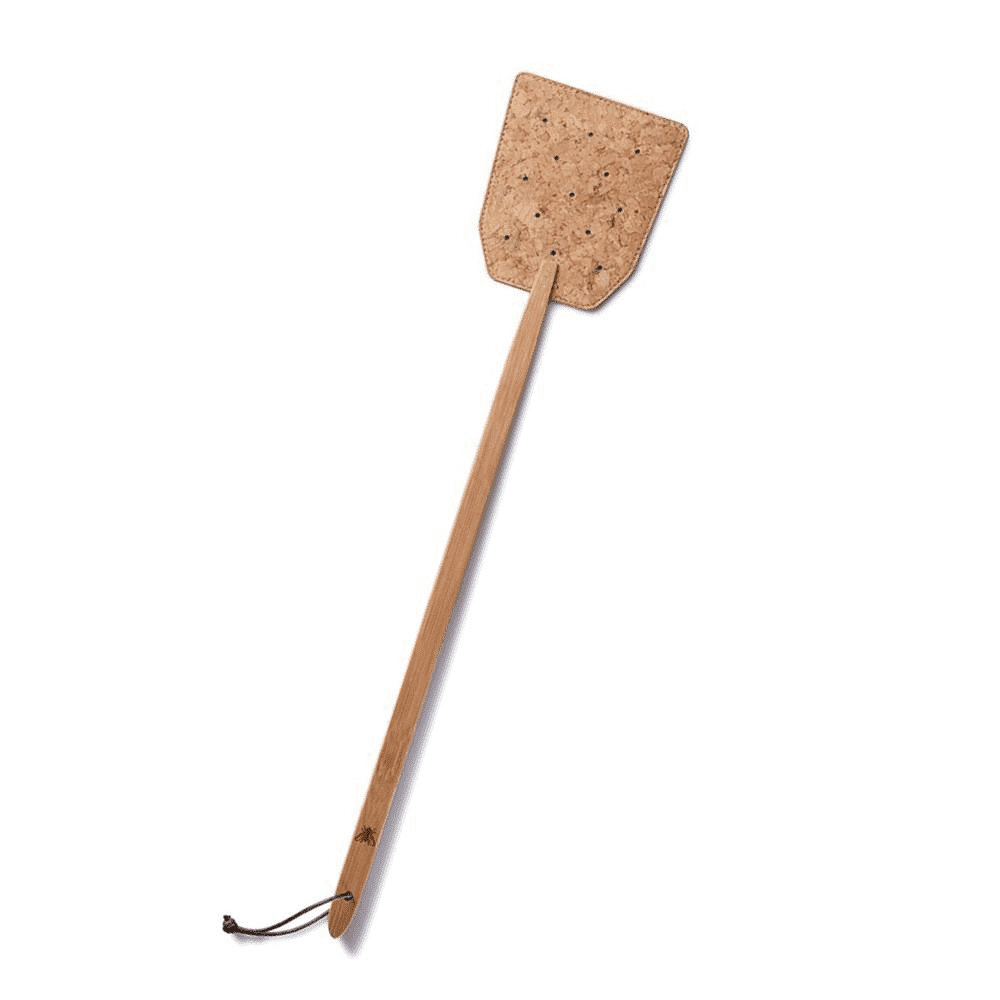 Bambu – Fly Swatter