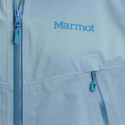 Chaqueta Knife Knife Marmot Marmot Knife Edge Chaqueta Edge Edge Marmot nR70Wxtn