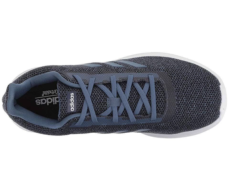 7 Adidas Herren Cosmic 2 Laufschuhe Dunkelblau Größe TZZ8OSx