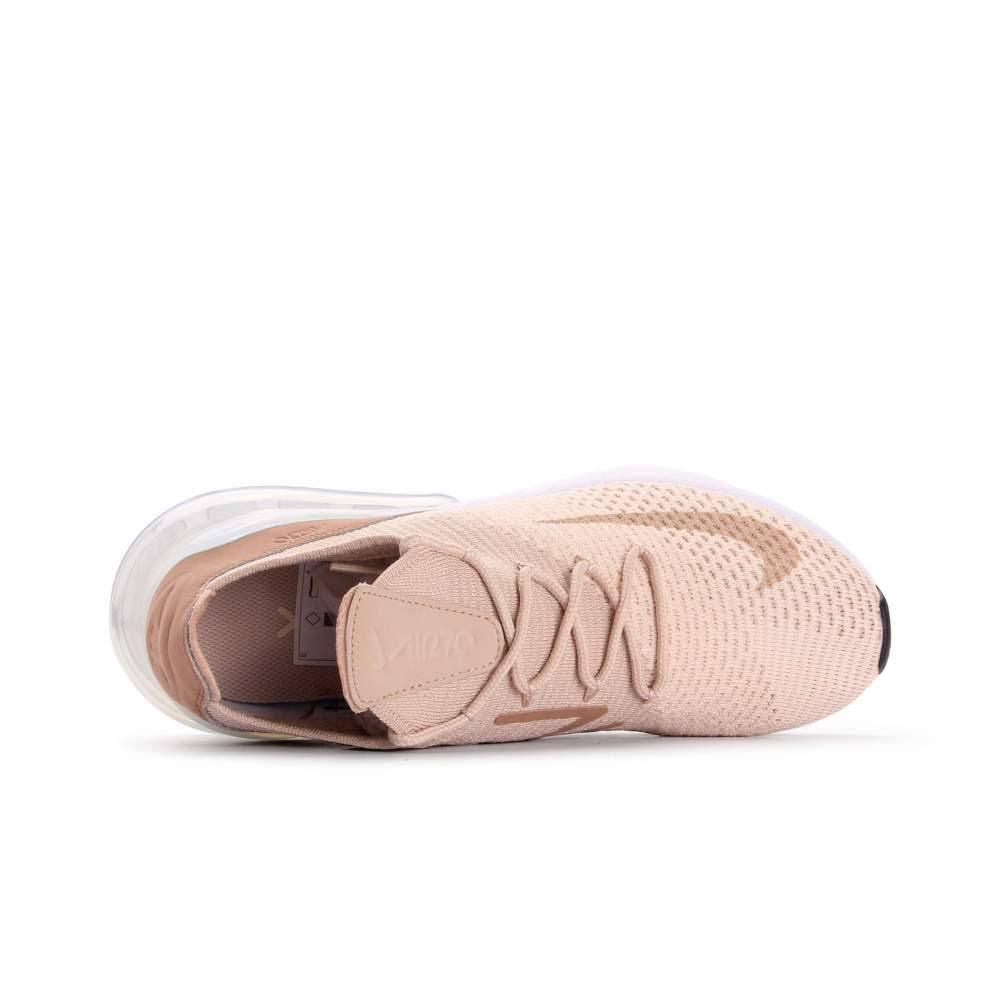 Flyknit Guava Max 5 Nike 6 Ice Mujer Ah6803801 Air Tamaño 270 De Zapatos awxUxqtC