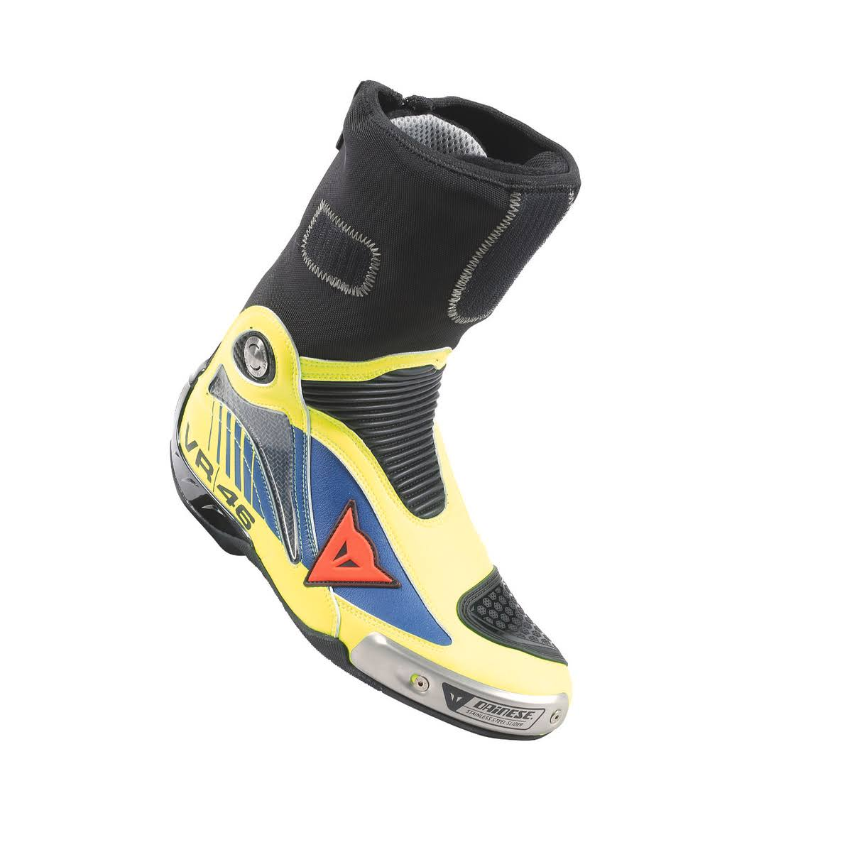 Replica Dainese D1 Axial In Boots R Pro hrtsQxCd