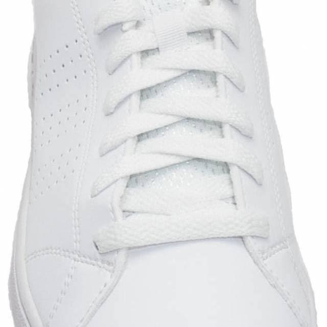 44 Adidas Advantage Yo Vs 2 3 Neo Clean rXXwZzpq
