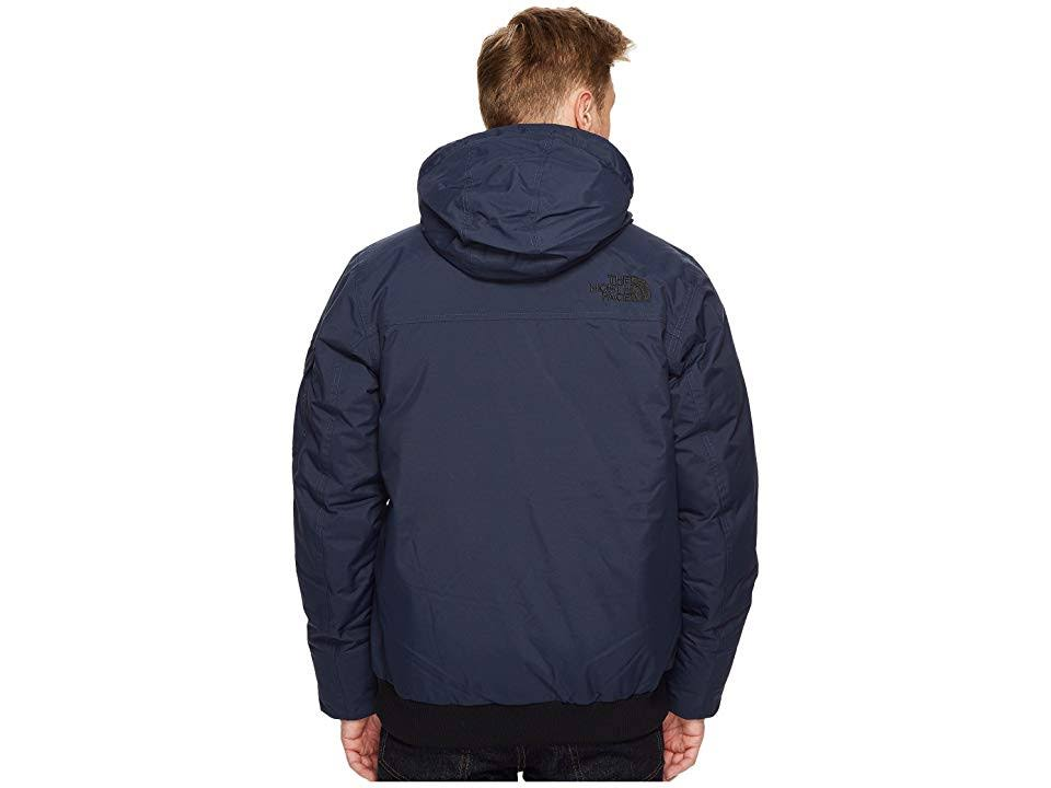 L Iii North Navy Jacket Gotham Hombres Face The Urban 7CYqw