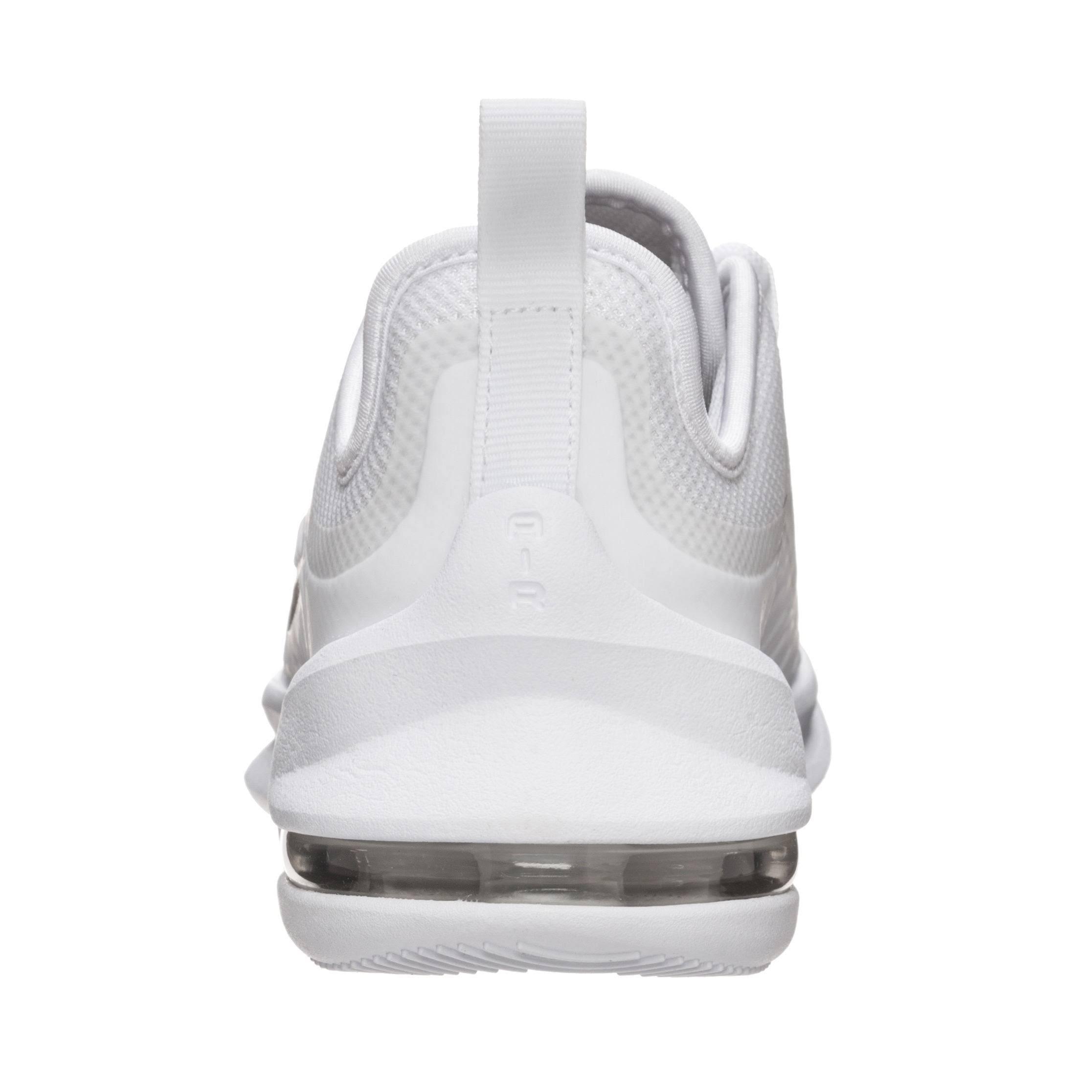 Ah5222 Axis Ayakakbı Beyaz Spor Nike Max Kadın Air 100 YnwTAvOx