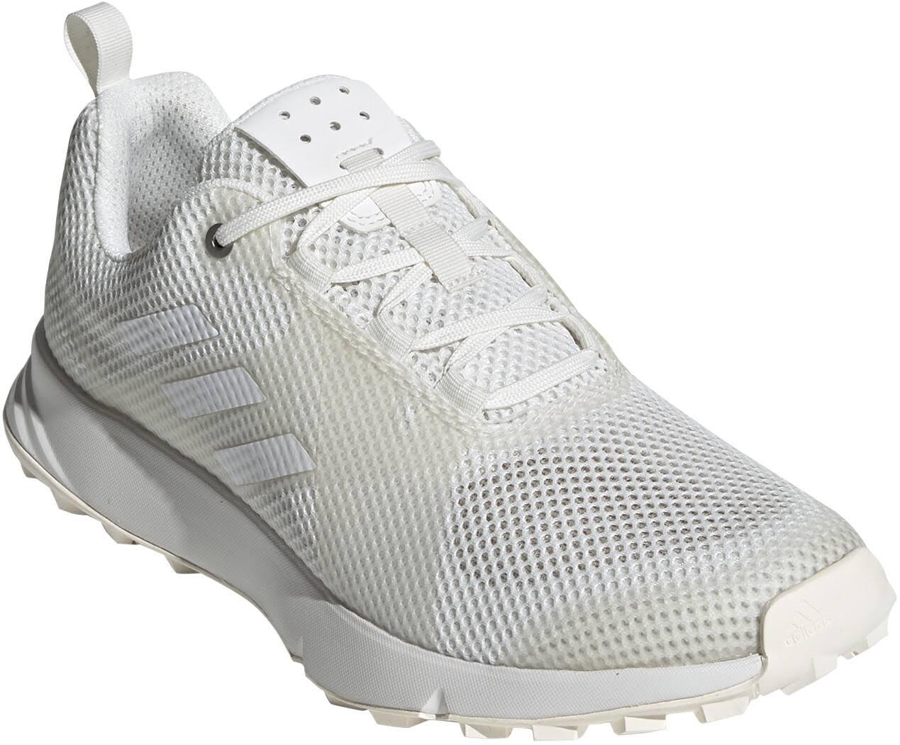 Adidas Terrex Two Shoes Women Non dyed/footwear White/ UK 6,5, EU