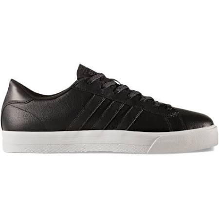 Para Skate 5 Adidas De Zapatillas Super Leather 6 Hombre D Cloudfoam Daily 601pq4w7