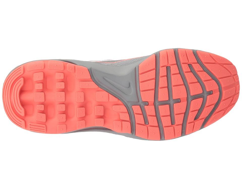 Laufschuhe Grau Air 2 Damen Lava Weiß Wolf Max Dynasty Nike Glow XTxPqq
