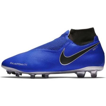 ground Fg Blue Firm Boot Dynamic Phantomvsn Fit Pro Football Nike Pv7YI