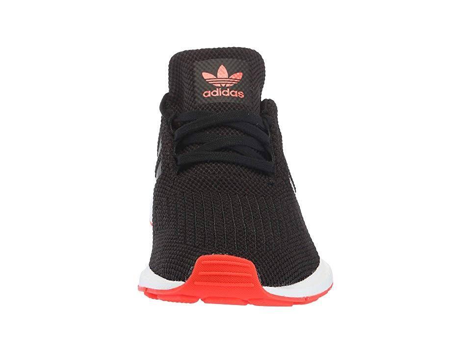 Primaria De B41798001 Para Originals Tamaño Niños Adidas Calzado Run Swift 4 Escuela IaBqZYw