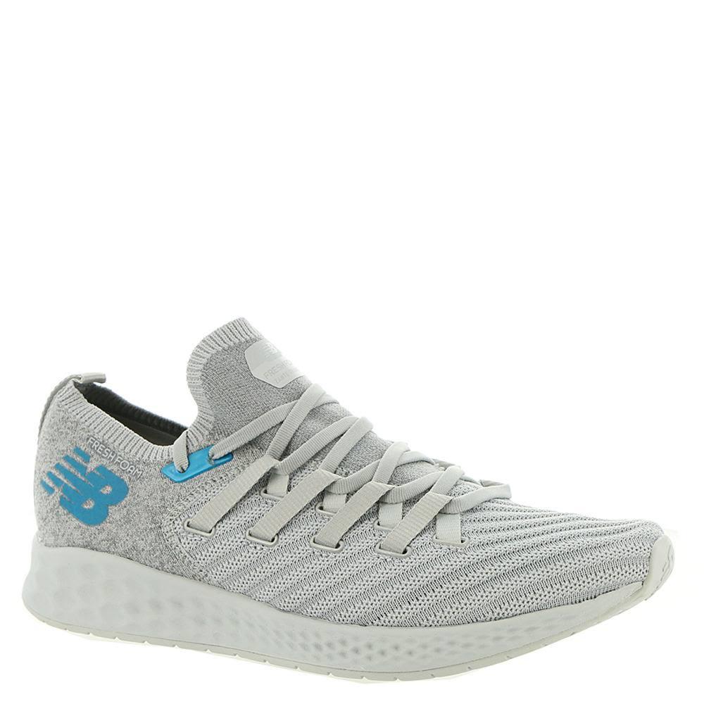Fresh Foam 5 size Men's Grey Cross Trainer 10 Shoes Balance Zante New training 5RAqR