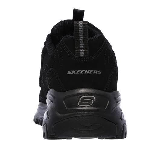 D'lites Oxford Skechers Mujer Tamaño De Play On Zapatillas Deporte Para 7 qvwn4xFCtE