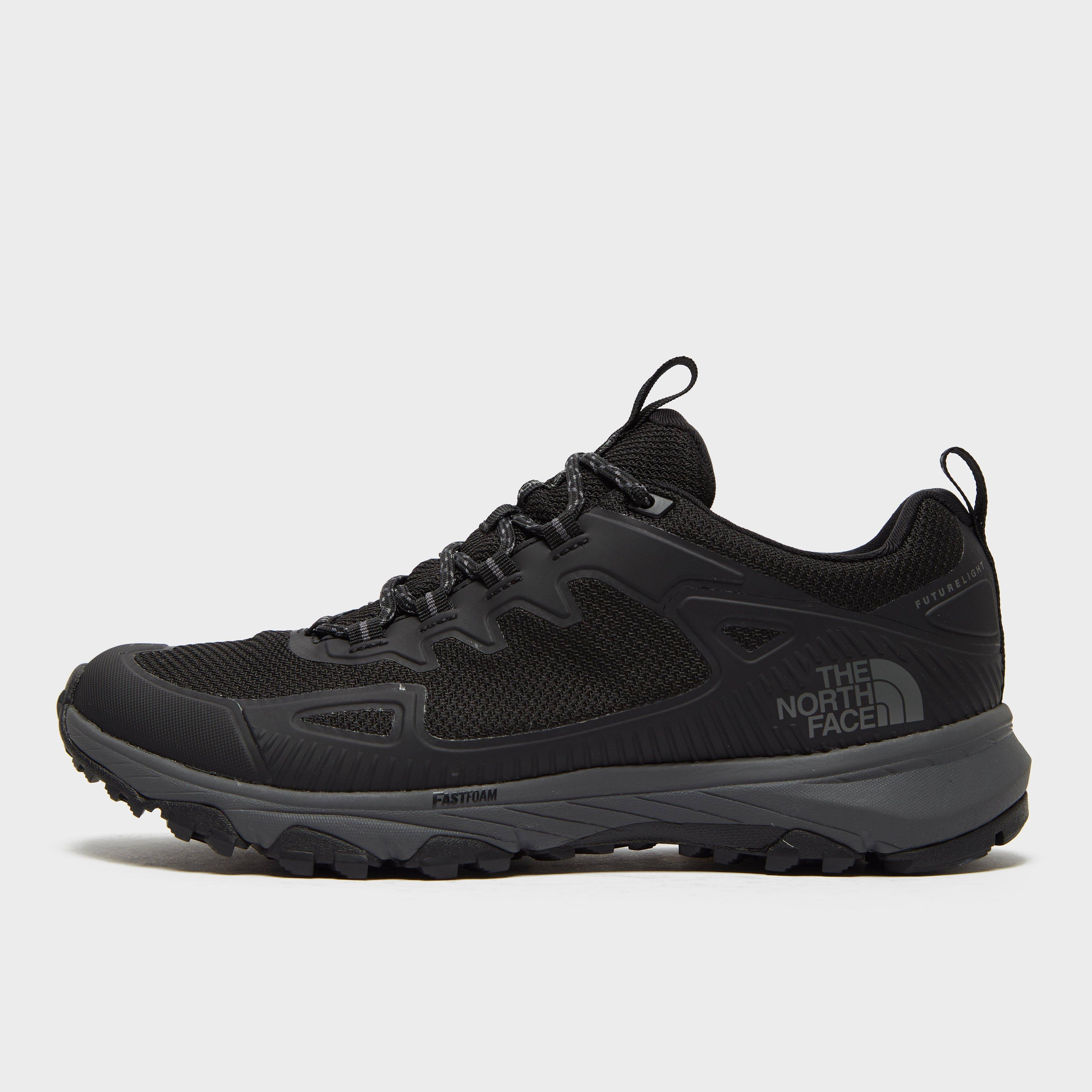 The North Face Ultra Fastpack IV Futurelight Shoes Men's
