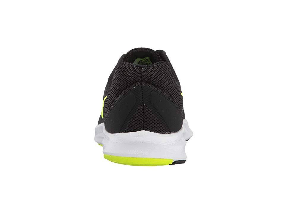 Hombre Negro Nike Blanco 7 De Downshifter Para Azul Running Zapatillas 008 n1wqYUgPxY