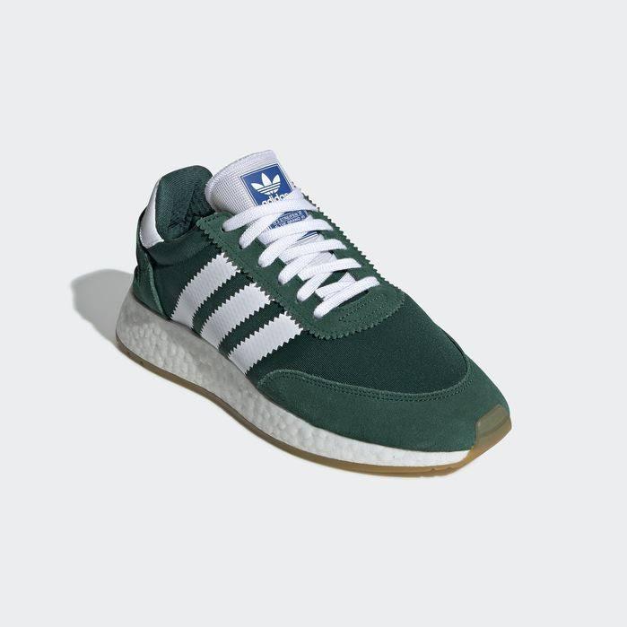 Adidas Weiß Schuhe Grün Gum3 Green Damen 5 Ftwr 5923 Collegiate I Originals vrwBqEvO