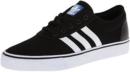 Shoe Skate Blackwhiteblack Ubuy Africa South M Us 4 Mens Adidas By Adiease tHwnOq