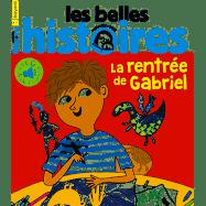 """<a href=""""/node/4787"""">Les belles histoires</a>"""