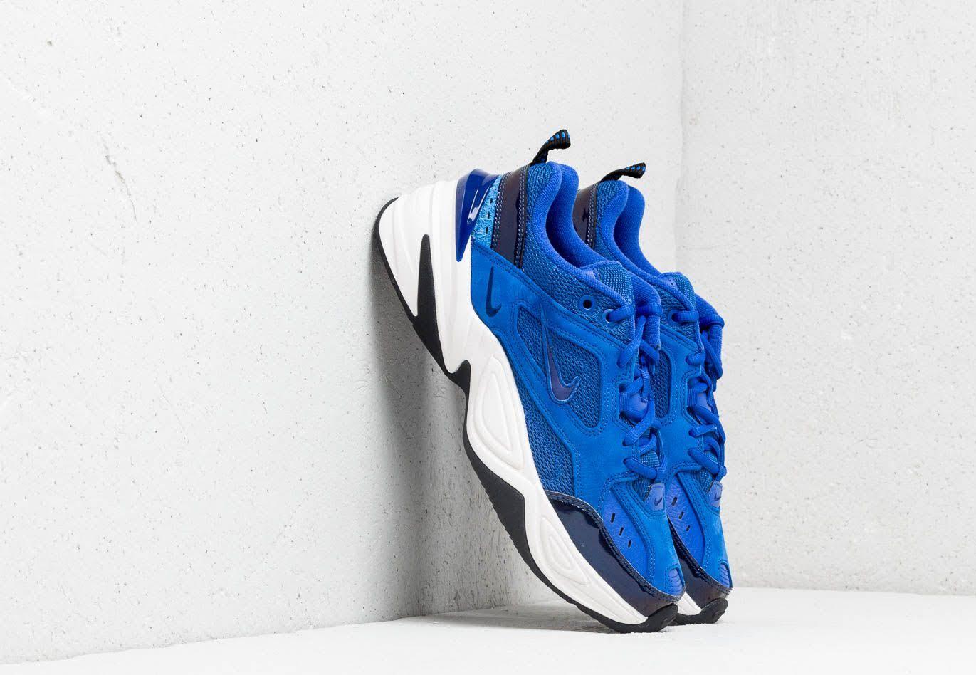 Purple Racer Regency Women's Tekno Nike M2k Men's Blue Tq0AT