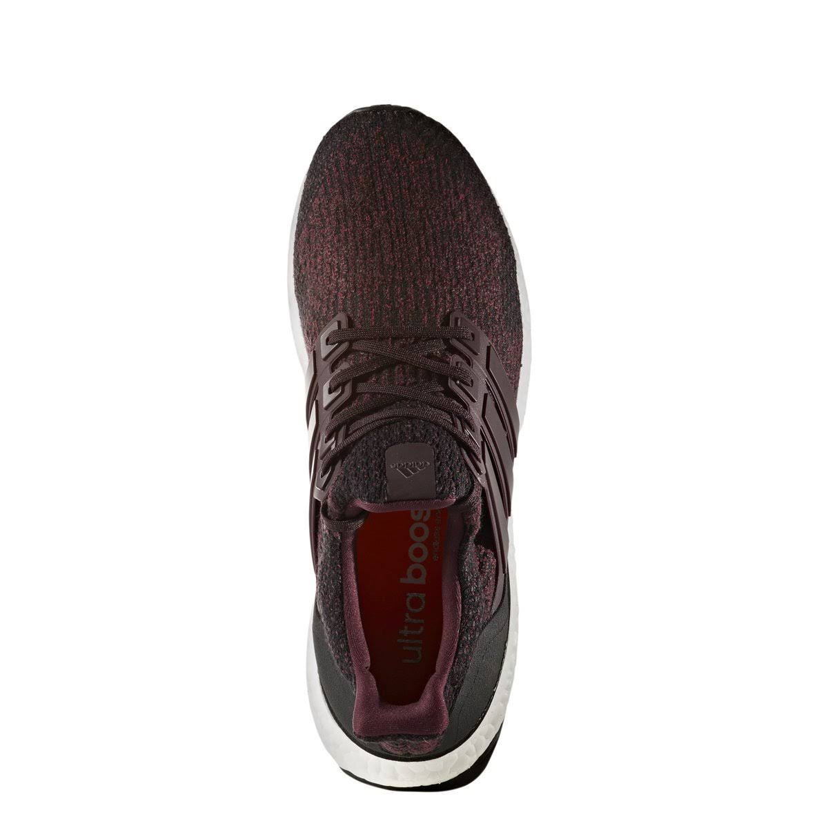 Boost Darkburgundy Ultra Burgundy 0 11 Negro Coreblack Medium Men D Oscuro s80732 Adidas 05dfRqwq