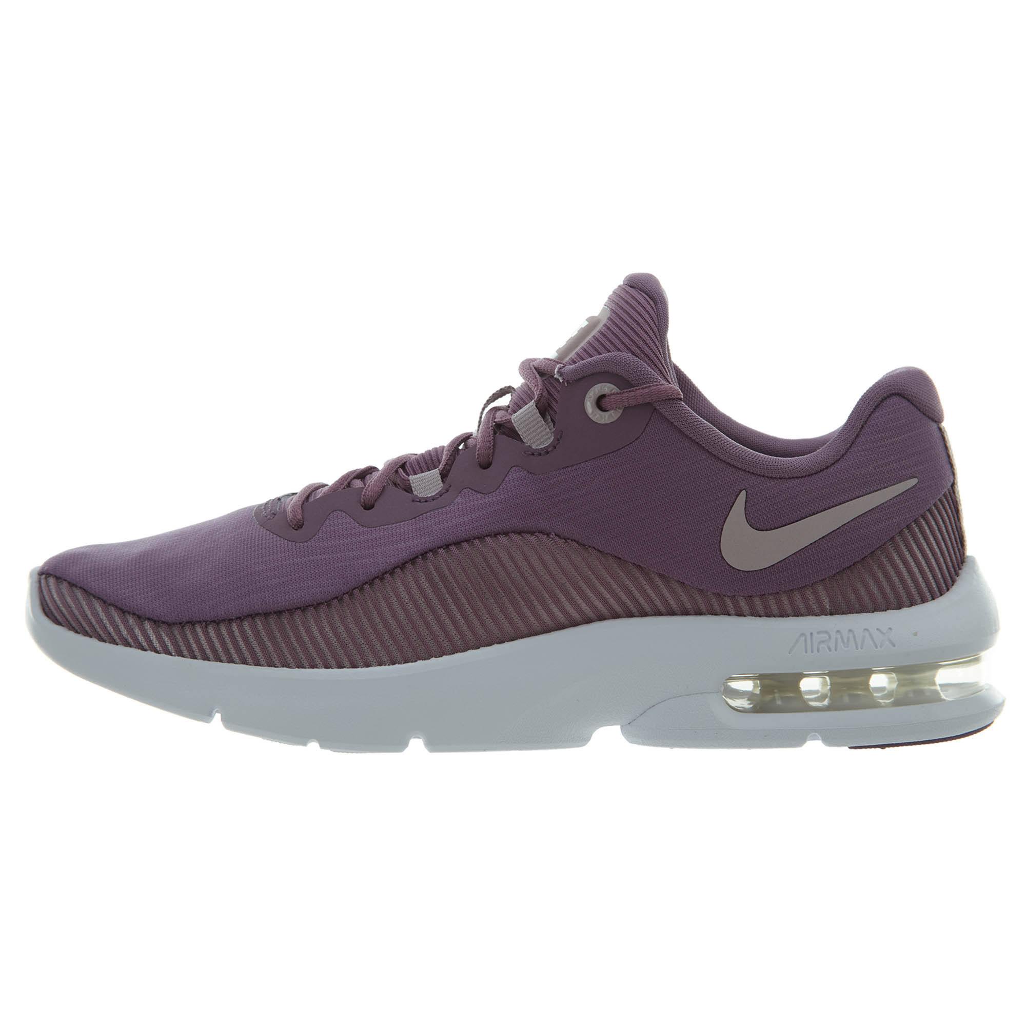 Staub Air 500 Partikel Aa7407 sneaker Advantage 2 Violett Max Rose Mesh Nike UqvwdzdT