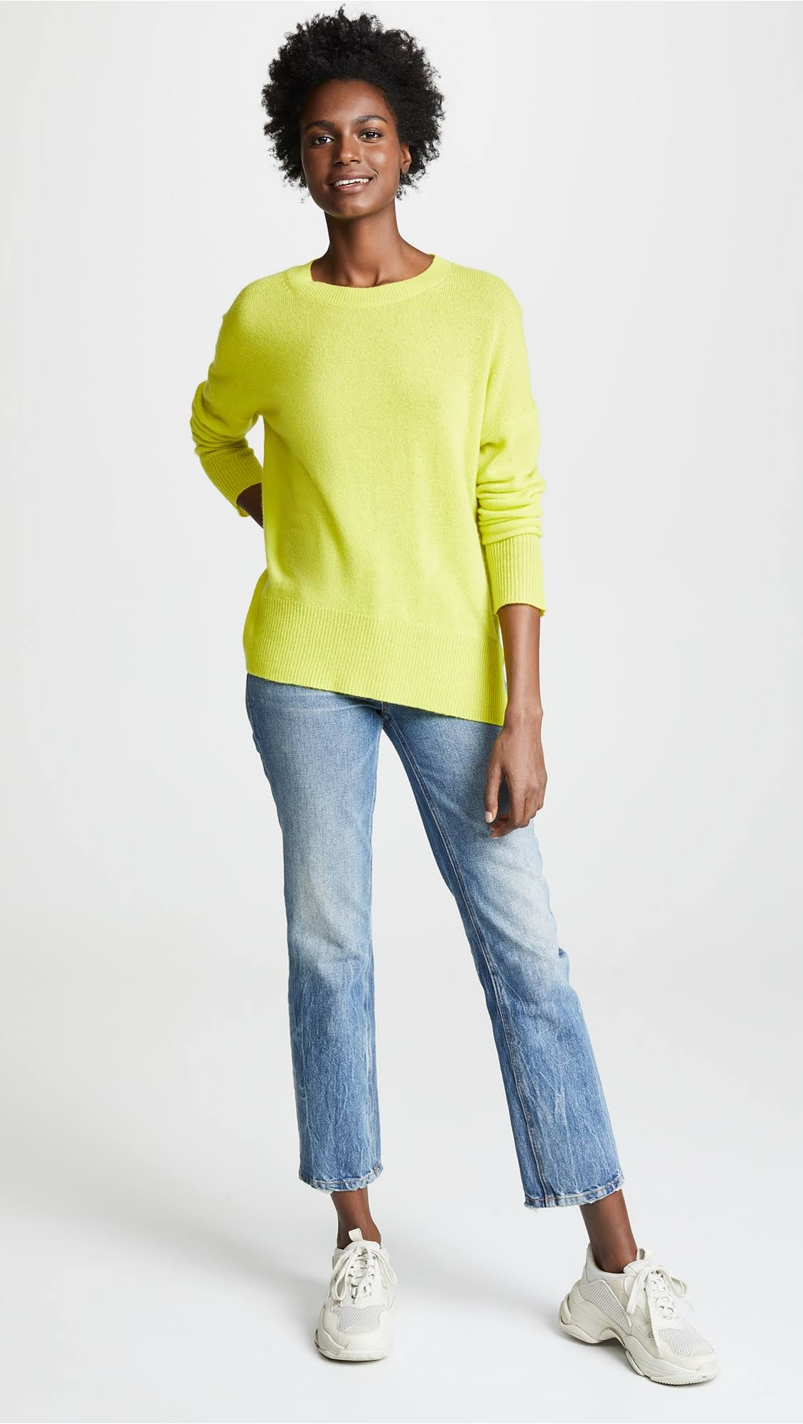 Sweater Theorie Sweater Karenia Theorie Theorie Karenia Cashmere Cashmere H4xwUq0