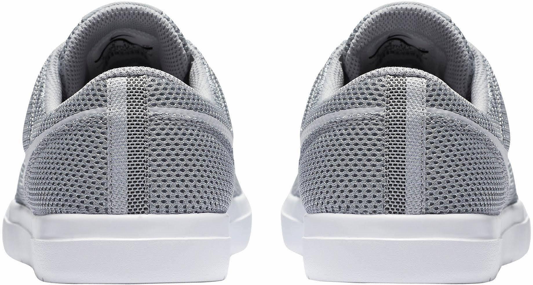 schwarz Größe Sb 40 Ii Ultralight Blau 880271 Nike Portmore weiß 011 5 TxfwqqvH