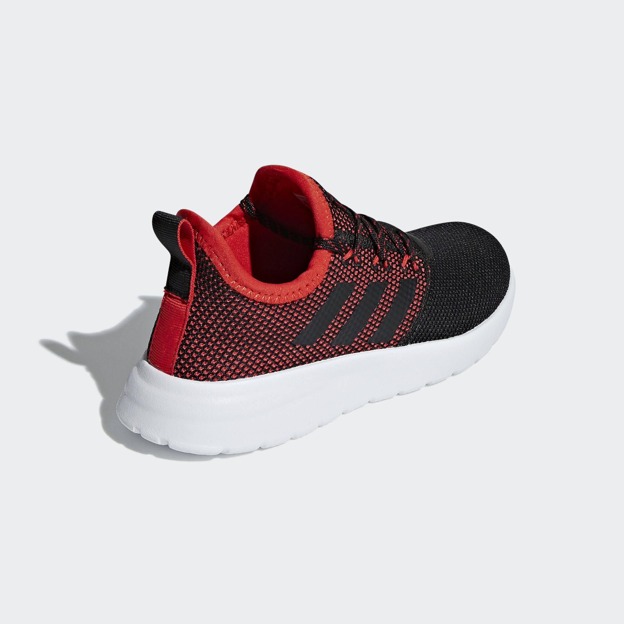 Lite Lite Adidas Reborn Reborn Adidas Racer Racer Tl1JKcF