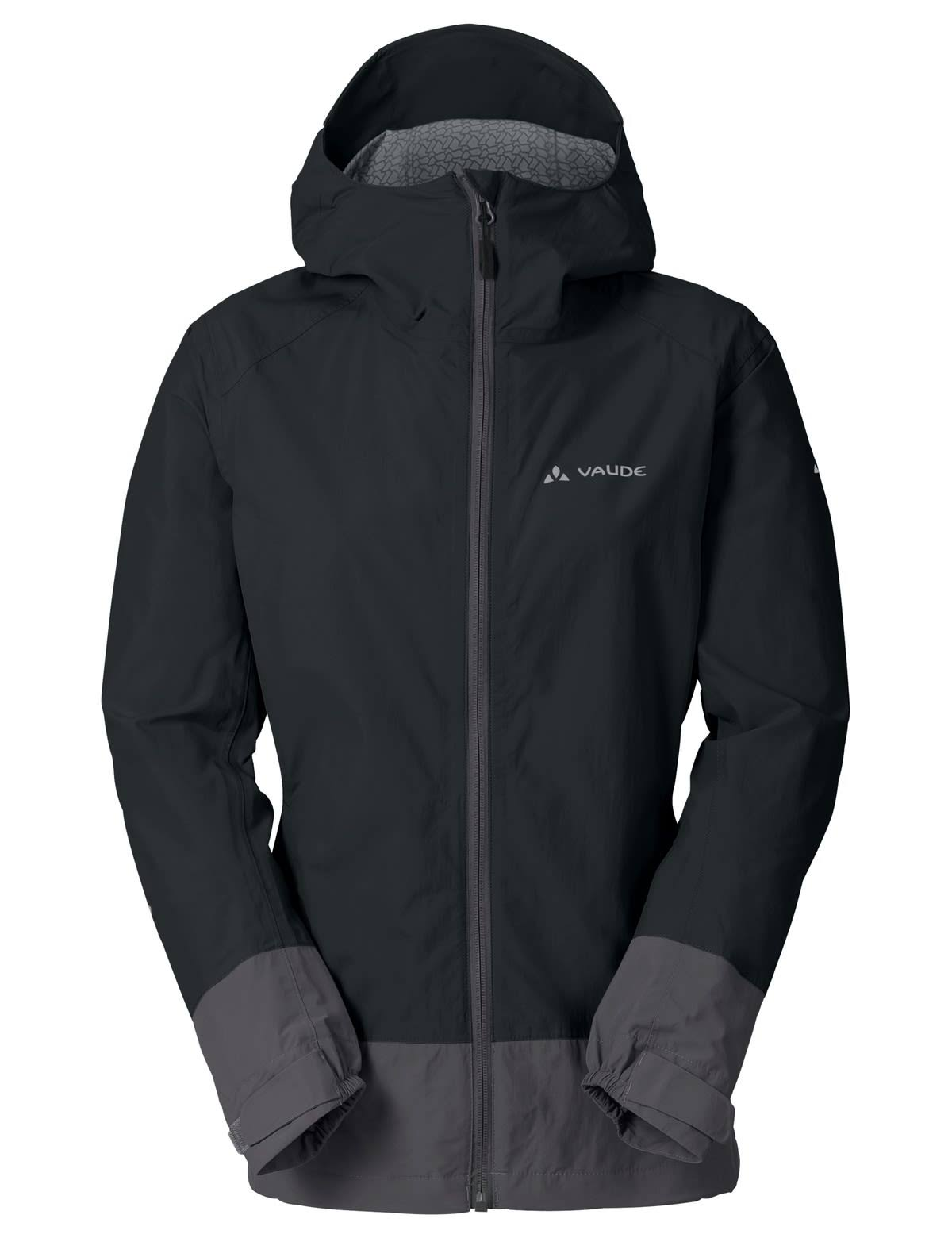 Negro tex Mujeres Jacket Gore Wear C3 Para S Gore Active xqROwY8qt