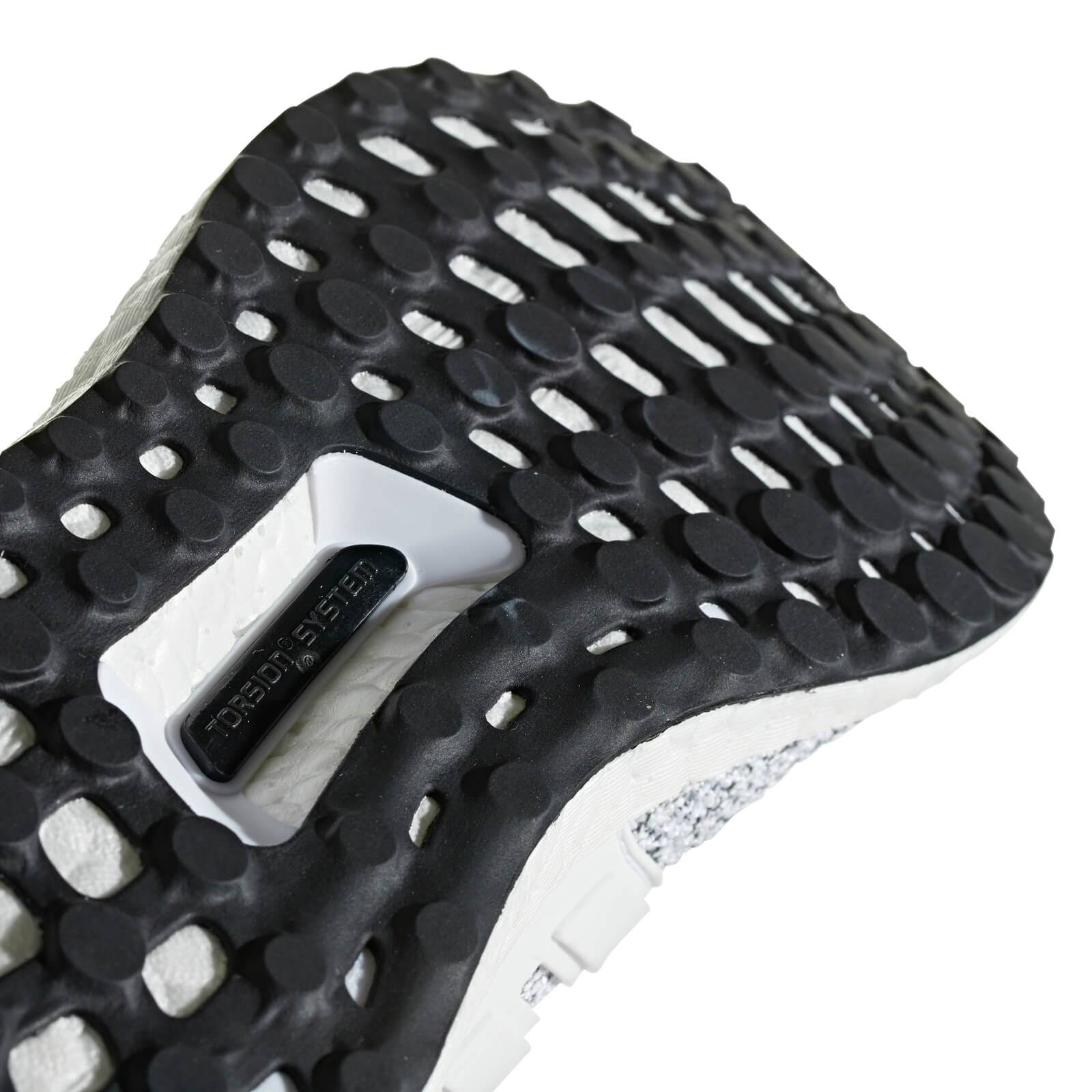 Ftwrwhite Ultraboost F36124 F36124 Adidas Adidas Ultraboost ynwm80ONv
