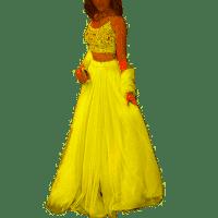 महिलाओं के लिए लेहलेहंगा पार्टी के लिए नवीनतम डिजाइन आज में खरीदें कम कीमत की बिक्री में प्रस्ताव, महिलाओं के लिए लहंगा, ब्लाउज पीस के साथ शादी का लहंगा चोली