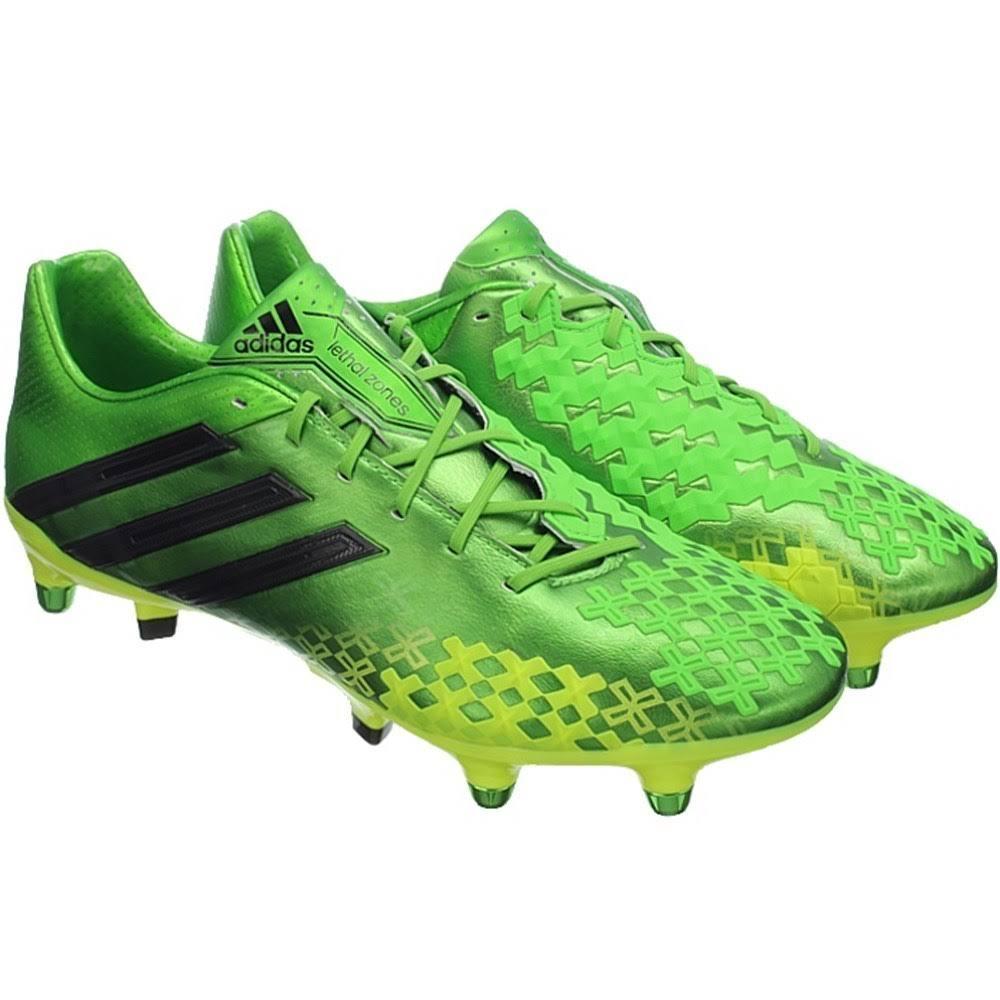 6 Schuhe Lz Sg Predator 5 Xtrx Adidas Q21726 zqx7TA
