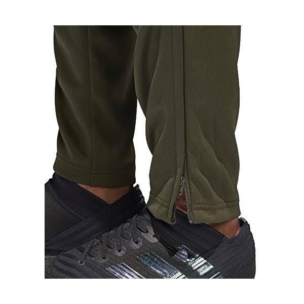 Adidas Dh6911 grande X Trg 307 Negro Hombres Pant Tiro17 rwqBxgnr