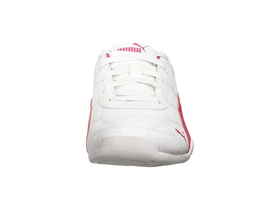 3 Shoes Morado Blanco Blanco 2 Cat Ps Puma remolacha Remolacha 5 Tune axAwOnOZ